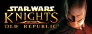 STAR WARS™: Knights of the Old Republic™